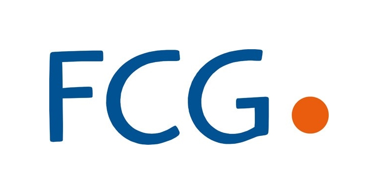 FCG Konsultointi
